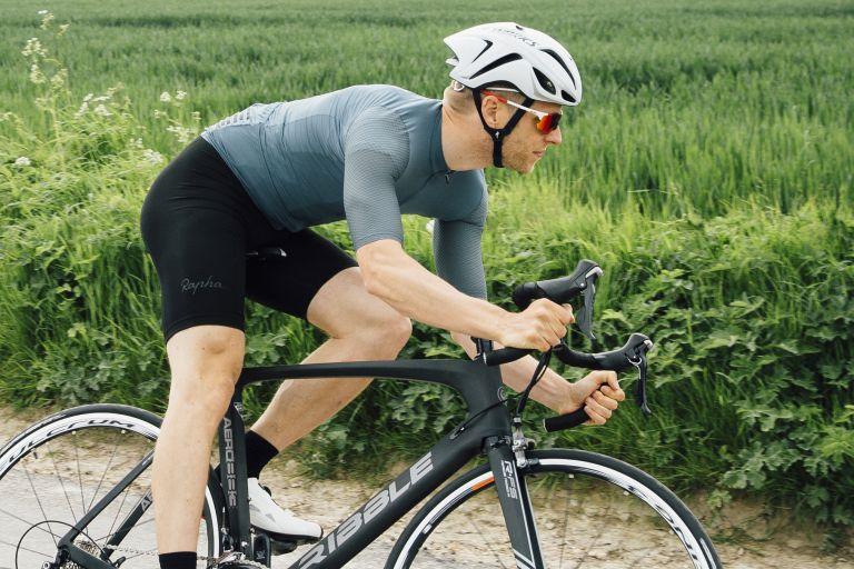Cycling Shorts For Men
