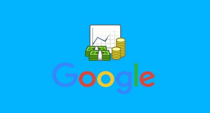 How to Earn Money on Google
