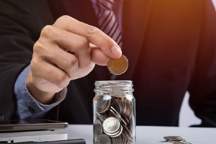 6 Best Investment Options for a Salaried Person