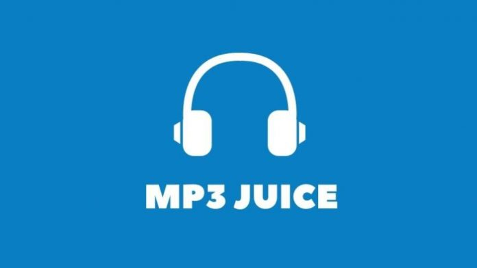 Mp3Juice download free music