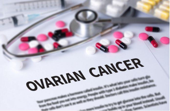 Treatments For Ovarian Cancer