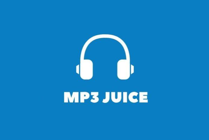 MP3 Juice 2021 - Mp3Juices Cc Free MP3 Download [100% Safe]